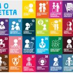 20.11. Međunarodni dan djeteta